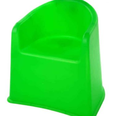 כיסא ילדים טאי טאי ירוק