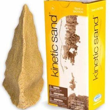 חול קינטי 1 ק
