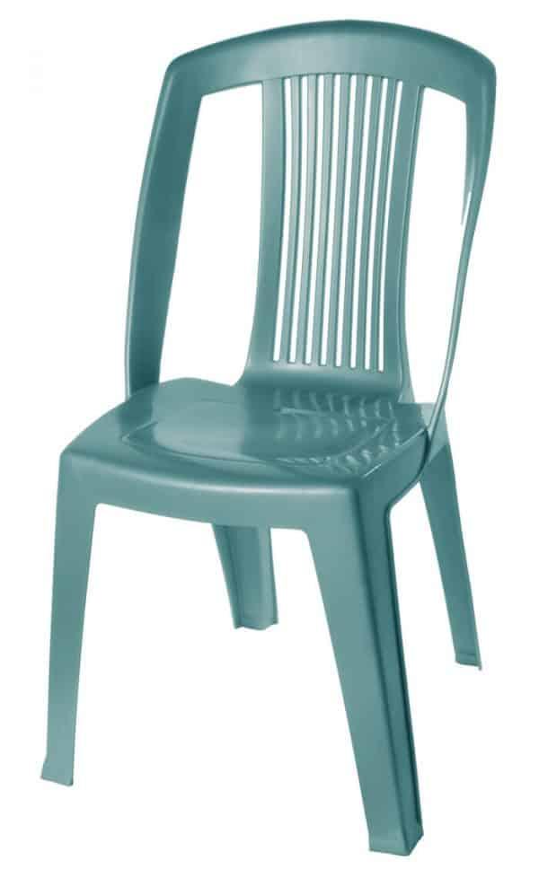 כיסא יונתן המקורי ירוק