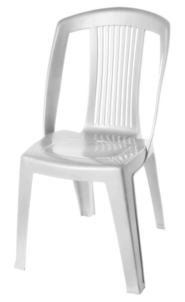 כיסא יונתן המקורי אפור שיש