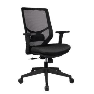 כיסאות ושלחנות מחשב
